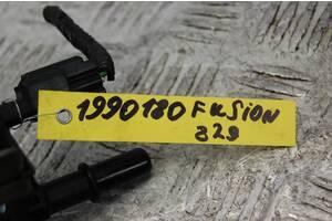 Клапан FORD Fusion 14-