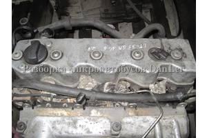 б/у Крышки клапанные Volkswagen LT