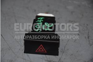 Кнопка аварийки Hyundai Santa FE 2006-2012