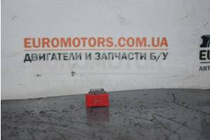 Кнопка аварийки Iveco Daily (E4) 2006-2011 69501526