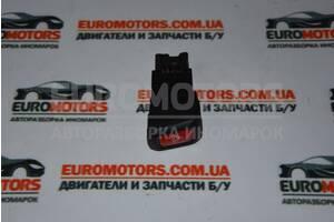 Кнопка аварийки Nissan Almera (N16) 2000-2006 55523