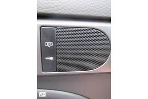 Кнопка блокировки дверей Volkswagen Touareg 2006-2009р.