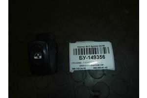 б/у Блоки кнопок в торпеду Renault Clio Symbol
