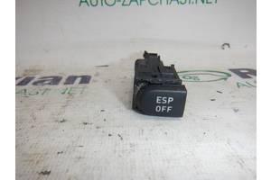 Кнопка ESP (103) SEAT ALTEA 2005-2015 (Сеат Алтеа), БУ-190502