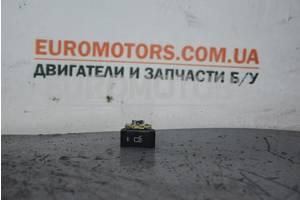 Кнопка обогрева зеркал Iveco Daily (E4) 2006-2011 5801451297
