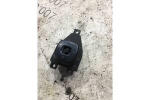 Кнопка регулировки зеркал Mazda 3 BK bjoe66600