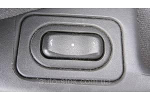 Інші запчастини Opel Combo