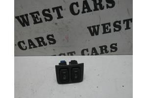 б/у Блоки управления сиденьем Subaru Outback