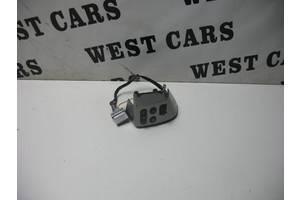б/у Рули Nissan Note