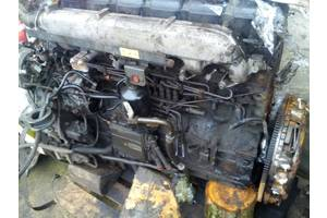 б/у Коленвалы Renault Premium