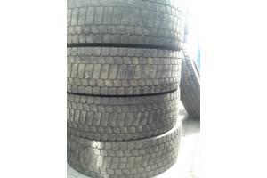 Нові Шини Bridgestone