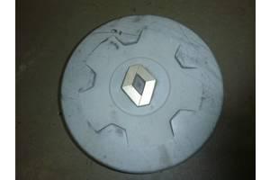 б/у Колпаки Renault Master груз.