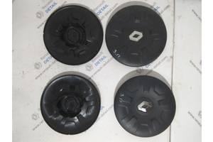Колпак на диск для Renault Master цена за единицу