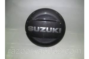 Колпаки Suzuki Grand Vitara
