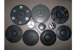 б/у Колпаки Volkswagen T5 (Transporter)
