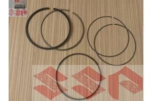 Кольца поршневые (050), suzuki SX-4, 12140-54GA0-050