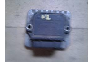 Коммутаторы зажигания Volkswagen Passat B3