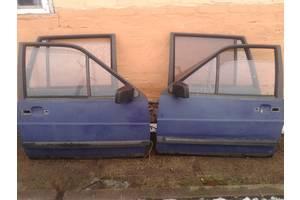 б/у Кузова автомобиля Volkswagen