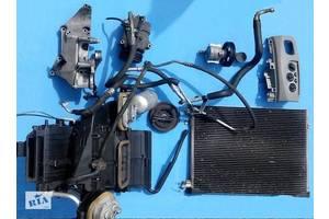 комплекти кондиціонера Renault Trafic