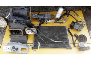 б/в комплекти кондиціонера Renault Trafic