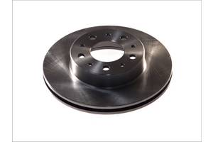 Тормозной диск для Volvo 740\760\780