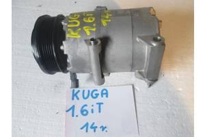 б/у Компрессоры кондиционера Ford Kuga