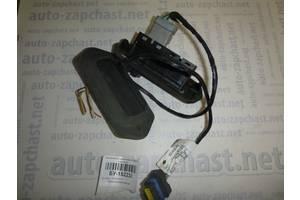 б/у Реле и датчики Renault Kangoo