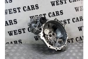 б/у Корпусы КПП Volkswagen Caddy