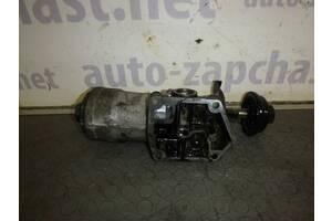Корпус масляного фильтра (1,9 TDI) Volkswagen CADDY 3 2004-2010 (Фольксваген Кадди), БУ-164031