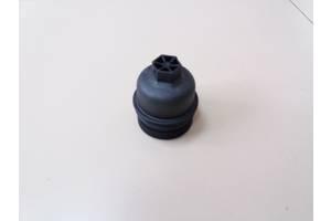 Новые Корпуса масляного фильтра Opel Vivaro груз.