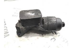 Корпус масляного фильтра Mazda 3 BK 9656970080