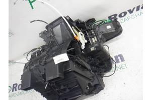 Корпус печки Renault MEGANE 3 2009-2013 (Рено Меган 3), БУ-185912
