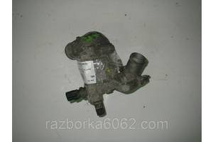 Корпус термостата 1.6 Mitsubishi Lancer 9 03-09 (Мицубиси Лансер 9)