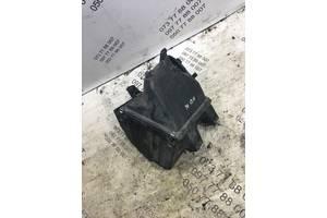Корпус воздушного фильтра Audi A6 c5 4b0133837