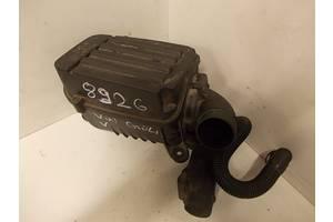 Корпус воздушного фильтра Caddy Кади 3