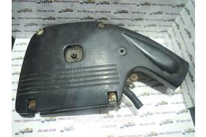 Корпус воздушного фильтра Nissan Sunny N14 1990-1995г.в. 1.4 бензин