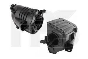 Корпус воздушного фильтра с крышкой Seat / VW / Skoda (FPS) 1K0129607AL