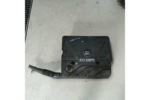 Корпус воздушного фильтра Seat Ibiza, 030129607AT