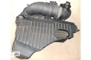 Корпуса масляного фильтра Volkswagen Touareg