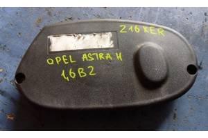 Ремені ГРМ Astra Astra