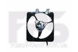 пильовики приводу Honda CR-V