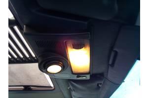 Козырьки солнцезащитные Mercedes 124