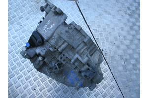 б/у КПП Volvo V70