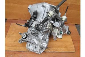 б/у КПП Fiat 900
