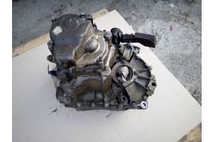кпп коробка механика Alfa Romeo 147 1.3 дизель