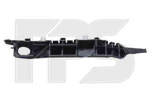 Крепеж бампера Hyundai Elantra MD 11-15, правый (см. фото.) (FPS) 865143X000