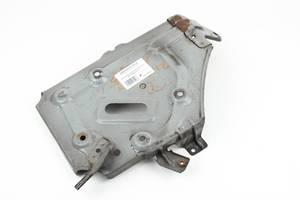 Кронштейн полки АКБ верхний Honda CR-V (RE) 06-12 (Хонда ЦР-В РЕ)  60630SWWG00ZZ
