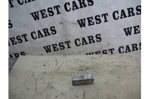б/у Панели передние Opel Combo груз.