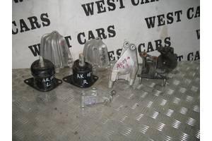 Б/У Кронштейн Accord 2008 - 2012 50610TA0A10. Вперед за покупками!
