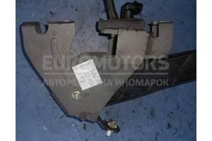 Кронштейн крепления педали сцепления VW Transporter (T5) 2003-2015 7h1721059h 28323